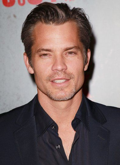 timothy olyphant pictures - 746×1024