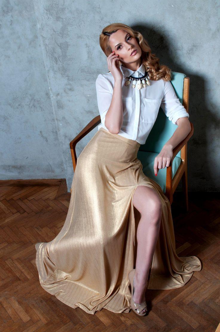 BSB Fashion skirt