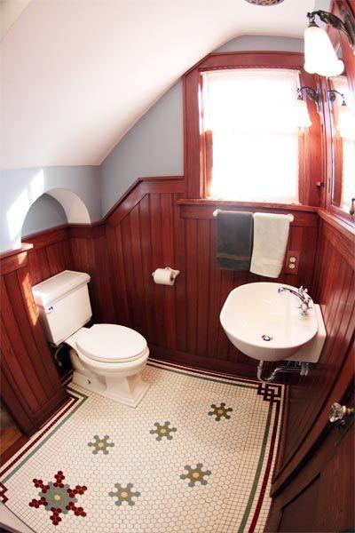 Small Bathroom Remodel This Old House 551 best bathroom design images on pinterest | bathroom ideas