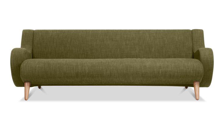 die besten 25 ikea online bestellen ideen auf pinterest ikea bestellen foyer tapete und. Black Bedroom Furniture Sets. Home Design Ideas