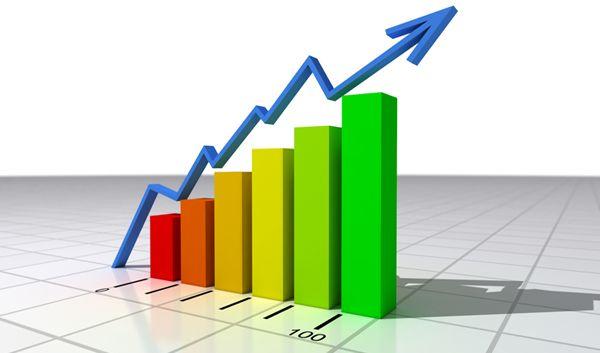 Panama, rapporto economico di Gennaio 2015  Nel primo mese dell'anno l'economia di Panama è cresciuta del 5,8% i principali settori a fare da traino sono rappresentati dalla pesca, dai trasporti, dallo stoccaggio merci, dalle comunicazioni e dall'edilizia http://www.centralamericadata.com/es/article/home/Panam_Informe_de_coyuntura_econmica_a_enero_2015