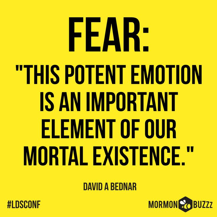 General Conference 2015 Saturday afternoon session. David A. Bednar #LDSconf Mormon Buzzz