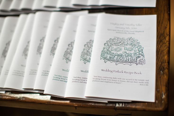 Putting Together A Couture Potluck Wedding Reception A Practical Wedding: Blog Ideas for the Modern Wedding, Plus Marriage