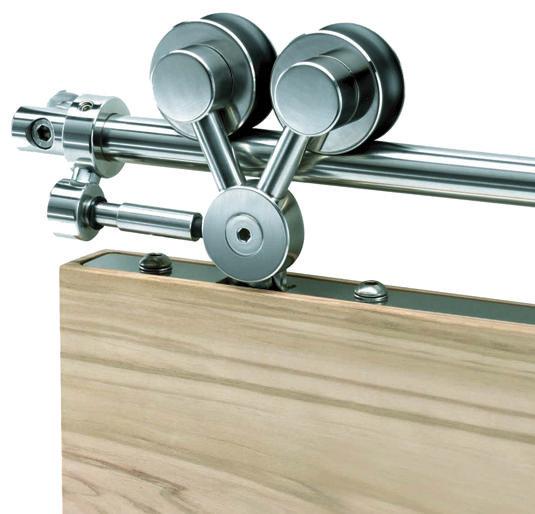 17 beste idee n over houten wanden op pinterest houten paneel muren recycled hout wanden en - Wallpaper voor hoofdeinde ...