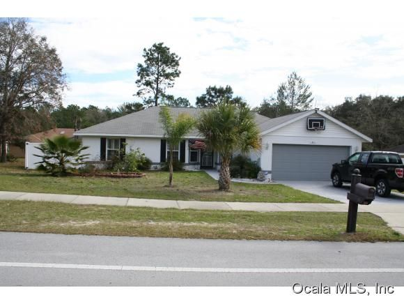 411 Sw Marion Oaks Crse, Ocala, FL 34473. $124,900, Listing # 438772. See homes for sale information, school districts, neighborhoods in Ocala.