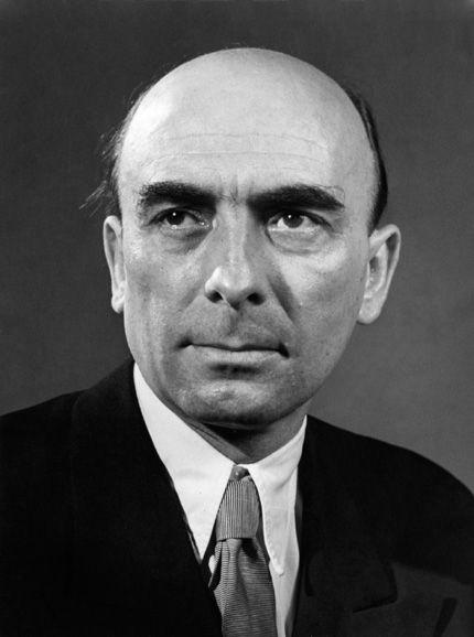 Major Tamás (1910-1986) Major Tamás kétszeres Kossuth-díjas magyar színész, rendező, színházigazgató.