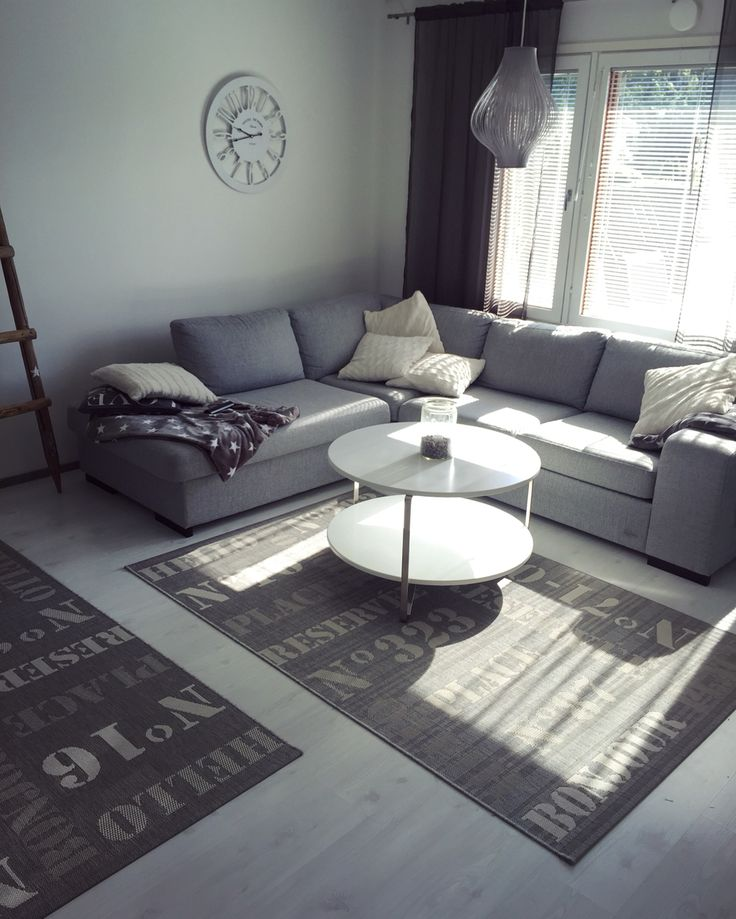 Ikea imfors white