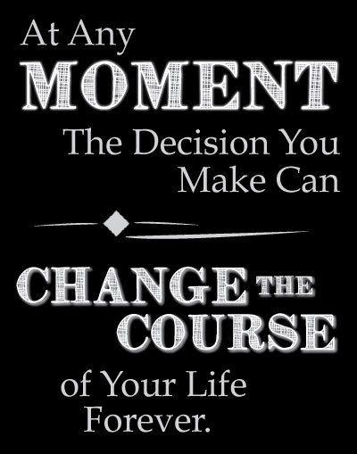Tony Robbins Quote Poster #customPosters #marketing #tonyrobbins