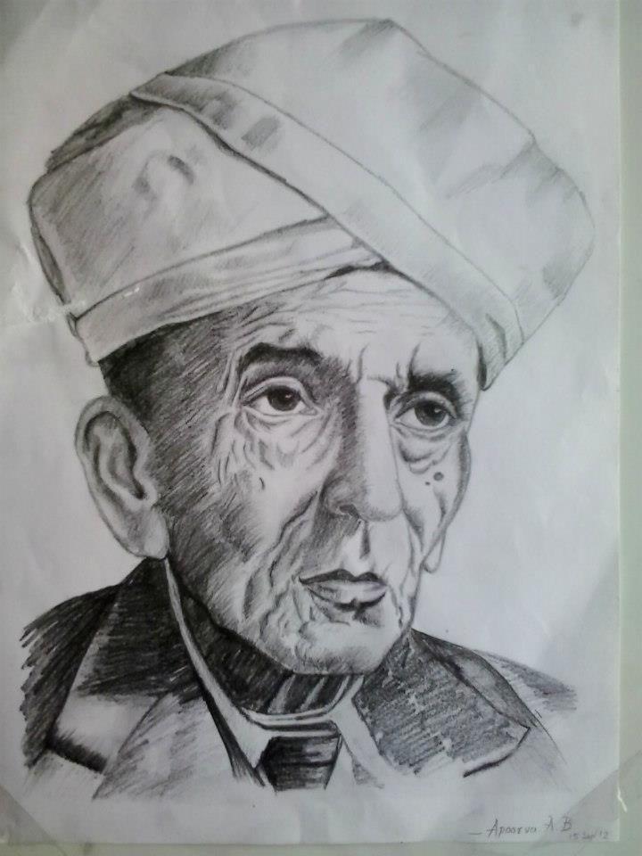 Sir-M.-Visvesvaraya-45658.jpg (720×960)