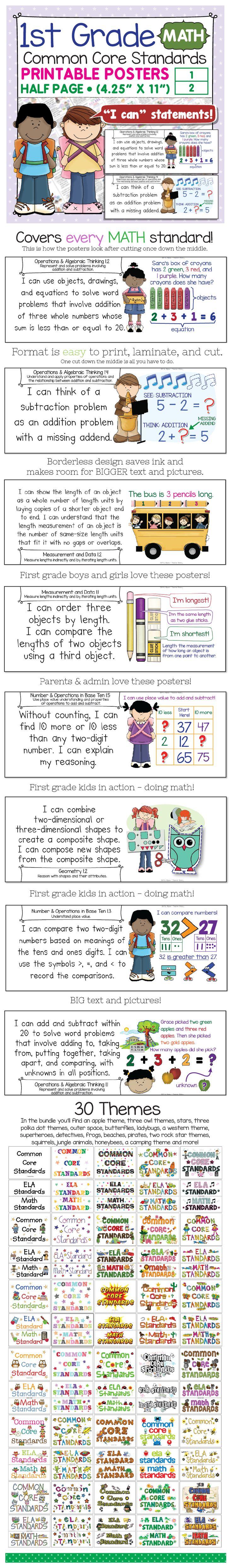 1000+ Bilder zu 1st grade math auf Pinterest | Umkehraufgaben, Mathe ...