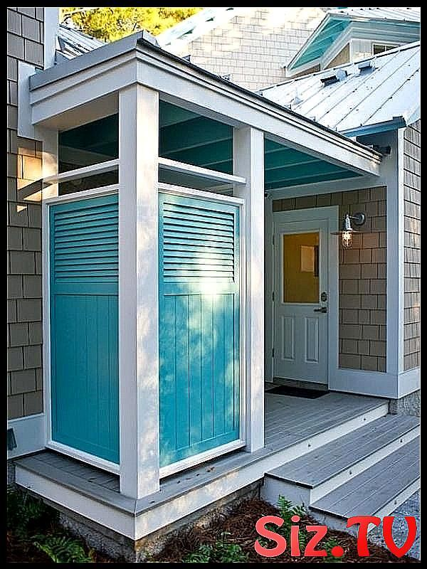 Pin On Outdoor Shower Ideas