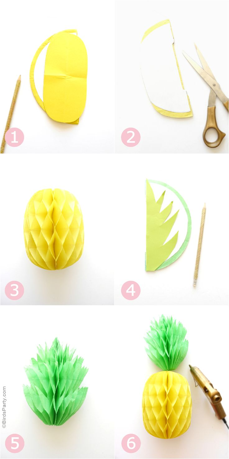 25 Best Ideas About Tropical Party Decorations On