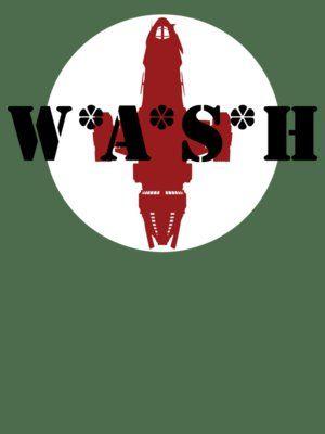 WASH+MASH