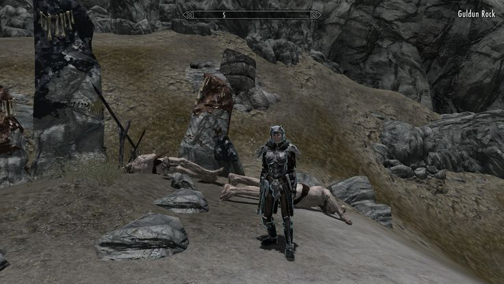 I challenge some folowers with two giants. So far only Ralis Sedarys and Frea pass the test and without bending the knee (lvl 42 legendary). #games #Skyrim #elderscrolls #BE3 #gaming #videogames #Concours #NGC