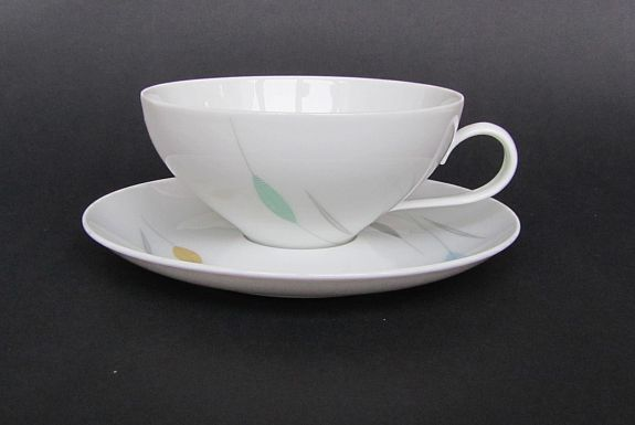 artist-rosenthal-porzellan-ag-1939-1965-type-technique-porcelain