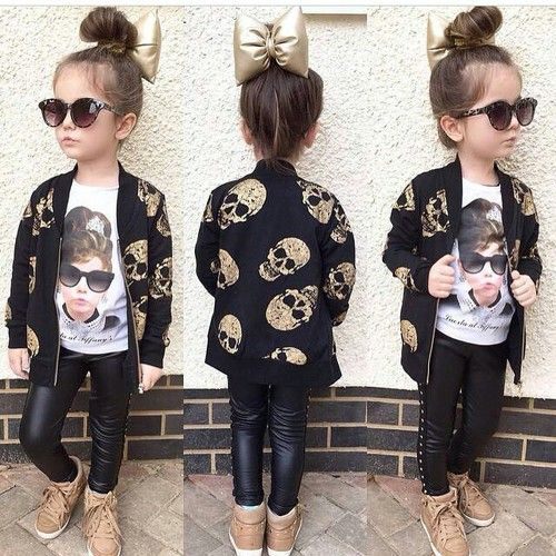 princesa fashion