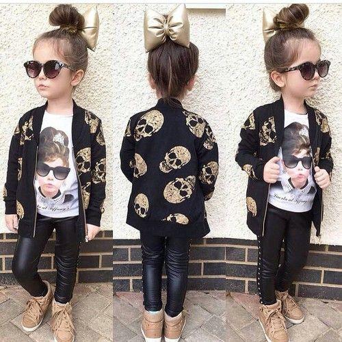 princesa fashion