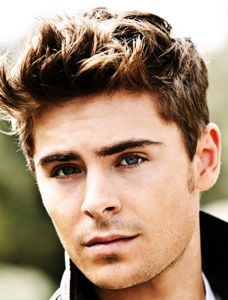 25 Best Images About Effron Beckham On Pinterest Macau