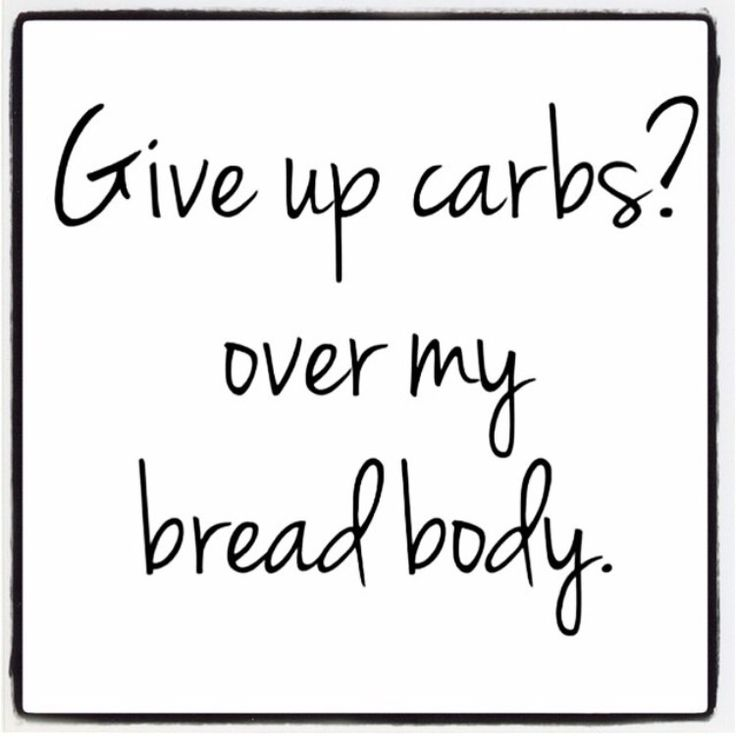 Funny Quotes About Food: Best 25+ Cute Food Quotes Ideas On Pinterest