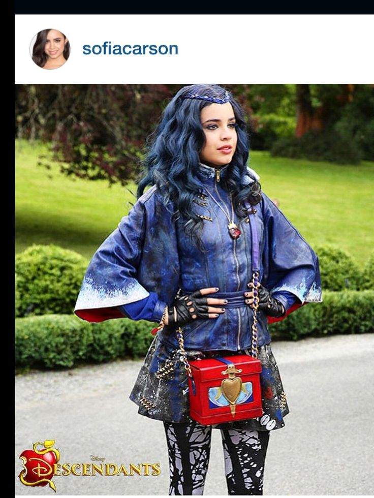 I Need To Have This Purse Asap Costume Fun Evie