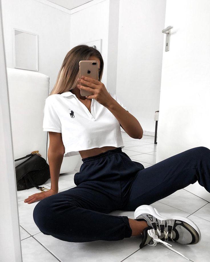"""angelina zehmisch auf Instagram: """"Meine dunkelsten Nächte haben mich meine hellsten Tage / Werbung sehen lassen"""""""
