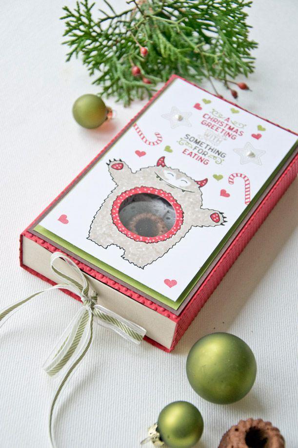 die 25 besten ideen zu weihnachtskarten bestellen auf pinterest mehr ideen zu weihnachten o. Black Bedroom Furniture Sets. Home Design Ideas