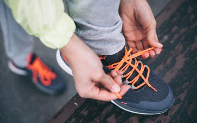 In Swedish- Translate. 10 amazing health effects of walking. Visste du det här om promenader? 10 fantastiska hälsoeffekter! | MåBra