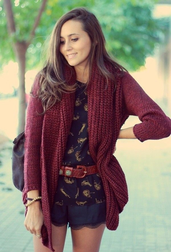 85 best images about Sleeves on Pinterest | Green jacket ...