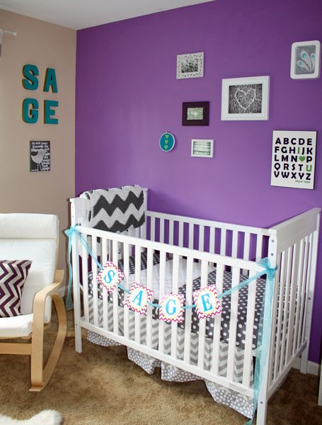 17 Best Images About Peacock Nursery Ideas On Pinterest