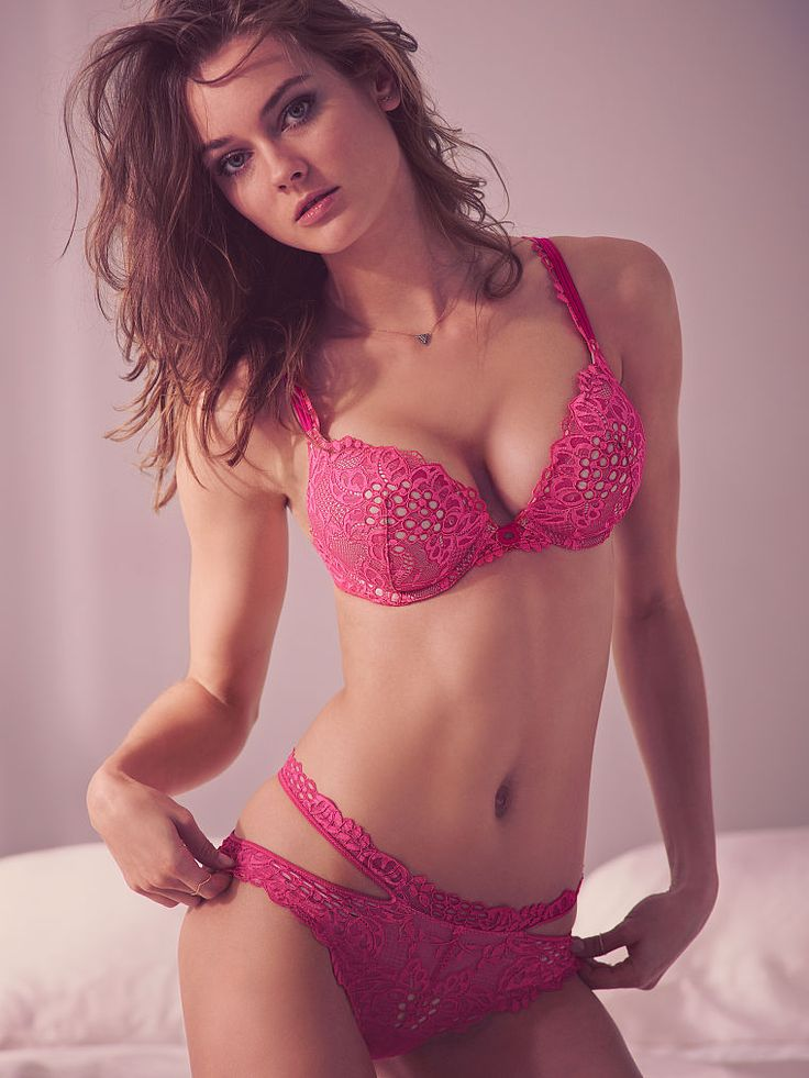 49 best images about bombshell bra and Victoria secret bra on ...