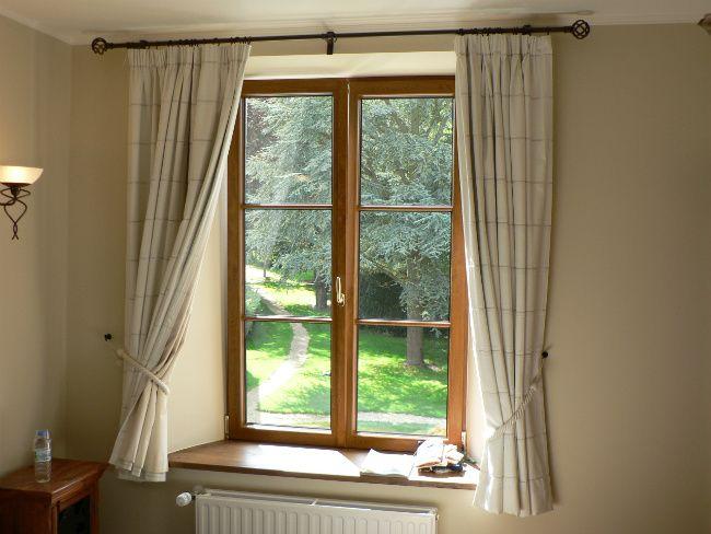 Nettoyant vitres fait maison