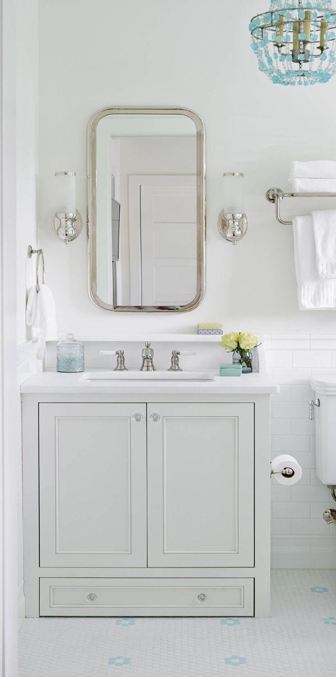293 best california bathrooms images on pinterest bathroom ideas house of turquoise ts adams studio architects aqua bathroombright
