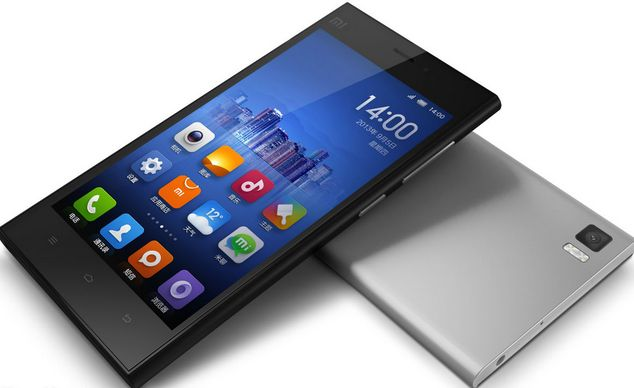 Harga Xiaomi Mi3 Terbaru Januari 2015 + Spesifikasi Lengkap >> http://androoms.blogspot.com/2015/01/harga-xiaomi-mi3-terbaru.html