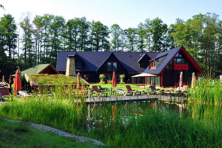 Seehotel Burg Spreewald | Wellness Spreewald | Hotel Spreewald | Spreewaldhotel | Urlaub im Spreewald | Hotels Spreewald | Spreewaldurlaub