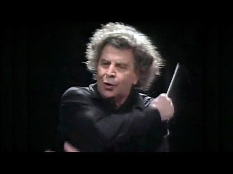 ▶ The very best of Mikis Theodorakis - YouTube