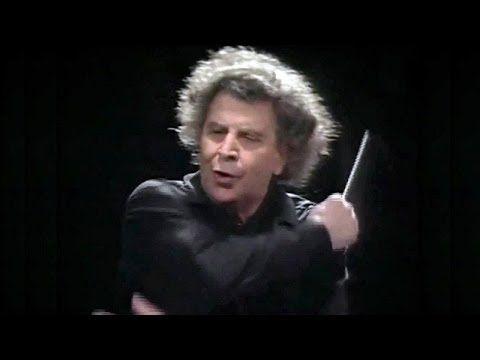 ▶ The very best of Mikis Theodorakis - YouTube