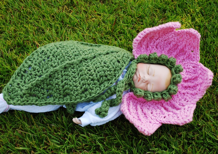 17 Best images about crochet cacoons on Pinterest Baby ...