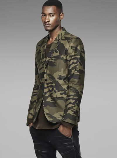 159 best images about camouflage military look on pinterest stone island barbour wax jacket. Black Bedroom Furniture Sets. Home Design Ideas