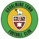 GODALMING TOWN  FC      - GODALMING  - surrey-