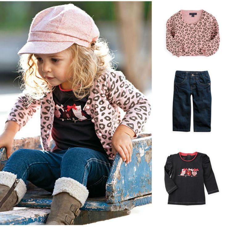 ropa de bebé conjuntos para las niñas--Identificación del producto:904932558-spanish.alibaba.com