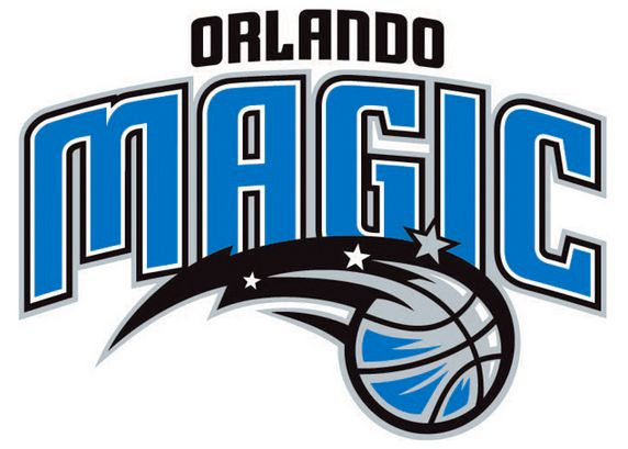 The Orlando Magic Becomes First NBA Team to Deploy and Integrate iBeacons Via Team Mobile App in Amway Center  Orlando,Fla./Atlanta,Ga. (April 15, 2014) – As part of the Orlando Magic's focus and commitment to fan engagement and interaction, the Magic has partnered with Experience (expapp.com) to launch iBeacons in Amway Center.   http://www.nba.com/magic/news/orlando-magic-becomes-first-nba-team-deploy-and-integrate-ibeacons-team-mobile-app-amway-center