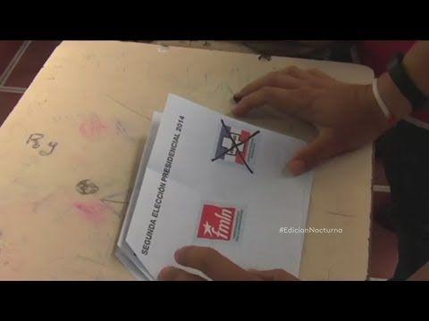 #newadsense20 Continúa el recuento de votos en El Salvador -- Noticiero Univisión - http://freebitcoins2017.com/continua-el-recuento-de-votos-en-el-salvador-noticiero-univision-2/