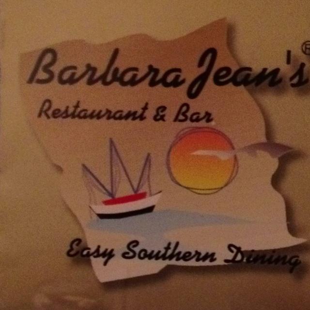 Karibrew Cafe Fernandina Beach Fl