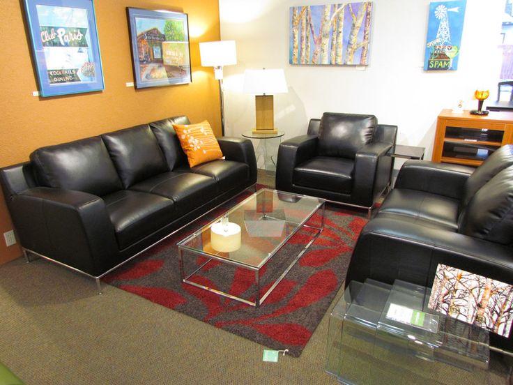 Superieur Scan Home   Alaskau0027s Contemporary Home U0026 Office Furniture