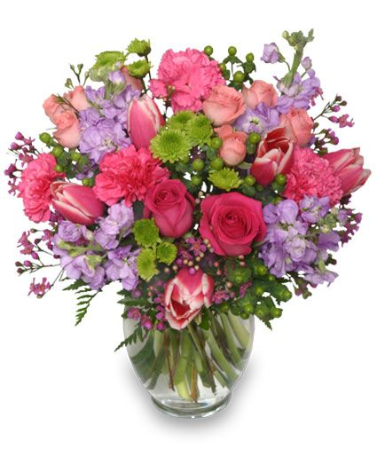 79 best images about seasonal arrangements on pinterest for Mothers day flower arrangements