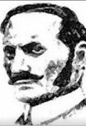 Jack l'Eventreur, le célèbre tueur en série qui a sévi à Londres à la fin du XIXème siècle en assassinant au moins cinq prostituées résidant et travaillant dans le quartier populaire de Whitechapel, serait selon le quotidien britannique The Daily Mail,...