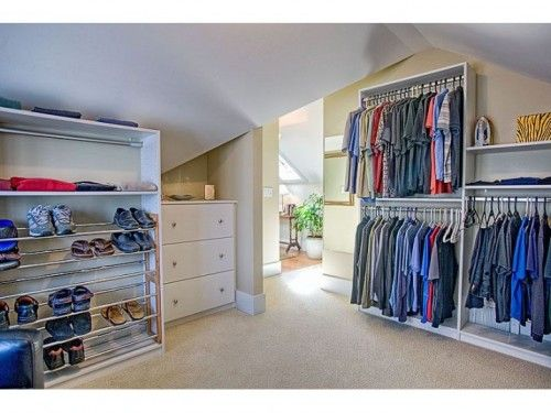 17 Best Images About Closet Ideas On Pinterest Drawer