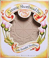 Recipe: Brown Bag Cookie Mold Recipes (4) - Recipelink.com