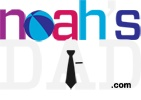 Noah's Dad - A Blog About Noah, Down Syndrome, His Family and the Videos, Pictures and Facts that Tell Their Story
