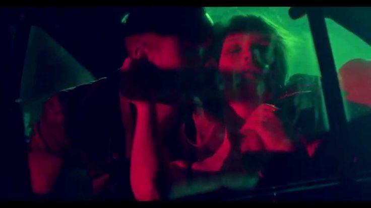 Ben Cristovao - 5. TELO ft. Supa ( #MADEINCZECHOSLOVAKIA ) Prod. by TGS